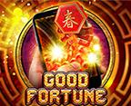 Good Fortune M