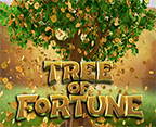Tree of Fortune PG