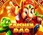 Caishen Dao