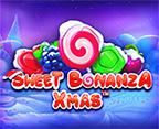 Sweet Bonanza Xmas