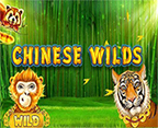Chinese Wilds