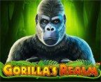 Gorilla`s Realm