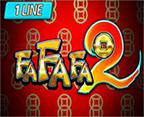FaFaFa2