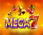 Mega 7